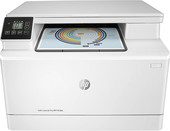 HP Color M281fdw