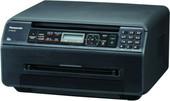 Panasonic KX-MB1520/1530RU