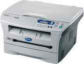 Brother DCP-7010/7050/7055