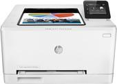 HP LaserJet Pro M252dw
