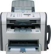 HP LaserJet M1319/3050/3015