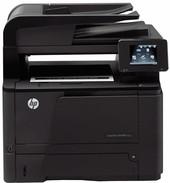HP LaserJet 400 MFP M425dn