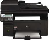 HP LaserJet Pro M1212NF/1214/1217