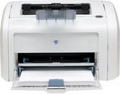 HP Laser Jet 1018/1020/1022