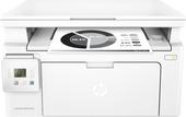 HP LaserJet MFP M130a/M130W/M130FDW