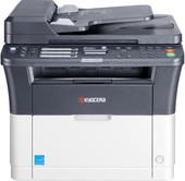 Kyocera Mita FS-1120MFP