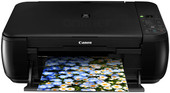 Canon PIXMA MP280