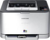 Samsung CLP-320/360/365