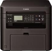 Canon i-SENSYS MF211/212w