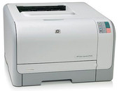 HP Color CP1215/CP1510/CP1515n
