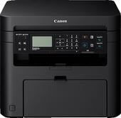 Canon MF231/232/237W