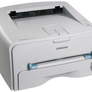 Samsung ML-1510/ML-1710