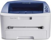 Xerox Phaser 3140/3150/3160