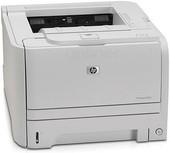 HP LaserJet P2035/P2055