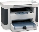 HP LaserJet M1120/M1122