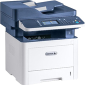Xerox WorkCentre 3335