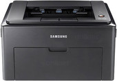 Samsung ML-1640/1641/1645
