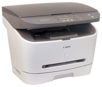 Canon LaserBase MF3228
