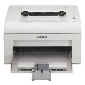 Samsung ML-1610/1615