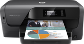 HP OfficeJet Pro 8210 [D9L63A]